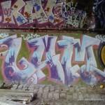 14eme-Cap-1991