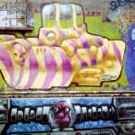 14eme-Number6-1991