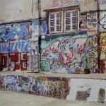 13eme-Ran,Cap,Dealyt-1994