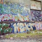 14eme-Kao,Dea,Cap-1990