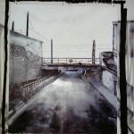 13eme-RueWatt-Creez-1994