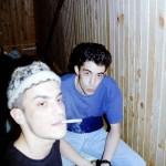 13eme-RueWatt-Psyckoze,Scom-1994