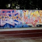 10eme-MJspray-1994