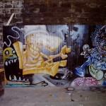 13eme-RueWatt-Number6-1994