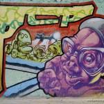 13eme-lefrigo-Phase,Number6-1992