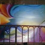 13eme-RueWatt-Psyckoze-1994