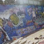 13éme-LesCharbonniers-Decay,Number6,Smoker,Colorz,Psyckoze,Cap1-1993