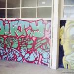 Clichy-Lycée ENREA-Smoker,Phase-1992