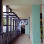 Clichy-Lycée ENREA-1992