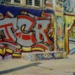 13eme-lefrigo-1992