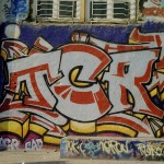 13eme-lefrigo-Cap1-1992