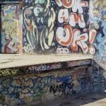 13eme-lefrigo-Ran,Cap1-1992