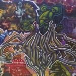 13eme-Cap,Turf,Hoctez-1995