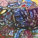 13eme-Nacio-1995