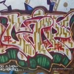 13eme-Cap,Tursa-1995