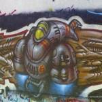 13eme-Decay,Numéro6-1995