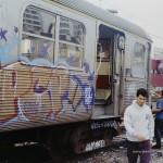 15eme-Kister,Smoker-1993