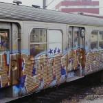 15eme-Kao,Cap,Lam,Sadek-1993