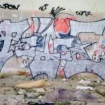 14eme-Peace-Lam-1989