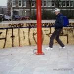 Amsterdam-Chomps-1988