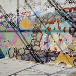 13eme-Le frigo-Kao,Cap1-1989