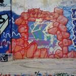 13eme-Le frigo-Lam-Phase-Cap1-Cesar,Chomps-1989