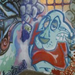 Fontenay-Cap1,Kao-1988
