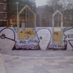 Amsterdam-Edf-1988