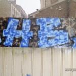 "Bois-Colombes-""CHB Store""Disco-Lam,Cap1,Kao-1989"