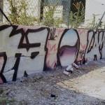 14eme-Phase, Lam-1989