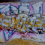 SouthFrance-Numéro6-1998