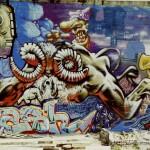 13éme-LesCharbonniers-Nash,Ran,Cap-1993