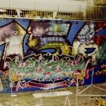 13éme-LesCharbonniers-Cap1,Psyckoze-1993