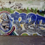 18eme-Max Dormoy-Smoker,Cap-1991