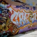 Vincennes-Cap,Creez-1996