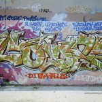 Vincennes-Colorz-1996