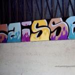 IssylesMx-Tursa-1996