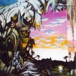 12eme-Ran-1993