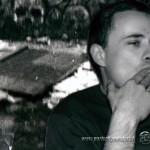Smoker-1994