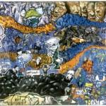 Canevas-TW-Alibabar-1995