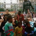 18eme-Square Léon-1994