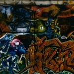 Vincennes-Popof,Juan,Kongo-1998