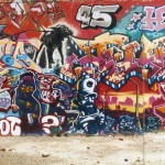 Vincennes-Cap,Colorz,Ryck,Oshay,Tursa,Reesh,Turf,AlexOne,Juan,Popof,Lazoo,Kongo,Creez,Psyckoze-1995