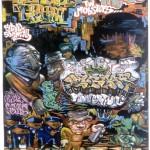 Canevas-TW-BurnThaPolice-1996