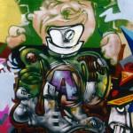 13eme-Cap-1996