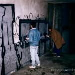 14eme-Cap1,Disco-1988