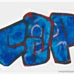 Vanves-Cap1-1989