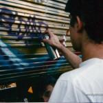 15eme-Cap,ElDiablo-1993