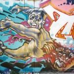 Vincennes-Cap-1996