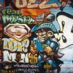 12eme-Cap-1997